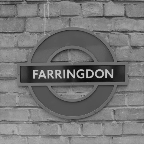farringdon