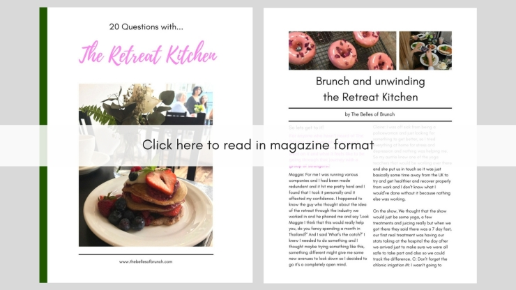Click here to read in magazine format