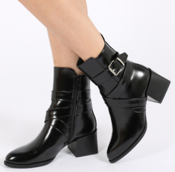 willa boots public desire.png