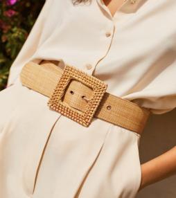 https://shop.mango.com/gb/women/belts/raffia-buckle-belt_33010912.html?c=05&n=1&s=accesorios.accesorio;44,444