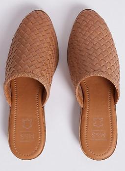 https://www.marksandspencer.com/leather-block-heel-weave-mule-shoe/p/p60157968?image=SD_01_T02_2966_VS_X_EC_90&color=TAN&prevPage=plp