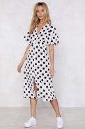 https://www.nastygal.com/whats-spot-into-you-polka-dot-dress/AGG87711.html